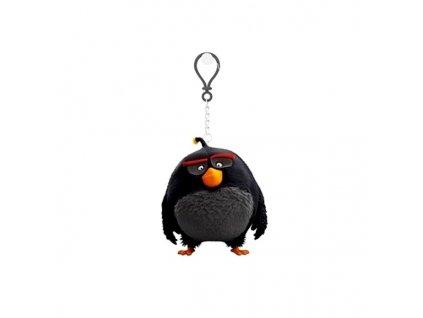 Angry Birds přívěsek nilon BOMB 5cm