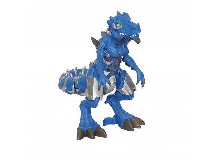 Dinofroz Dragon Revenge figurka 10cm T-REX