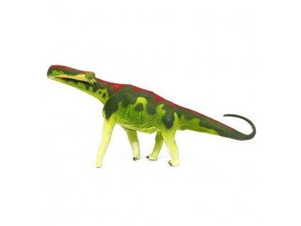 Dinosaurus figurka E 22-32cm