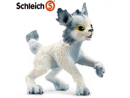 Schleich 70490 Ki-Kuki