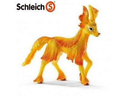 Schleich 70496 Mita