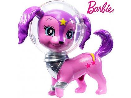 Mattel Barbie Hvězdné zvířátko - Pejsek