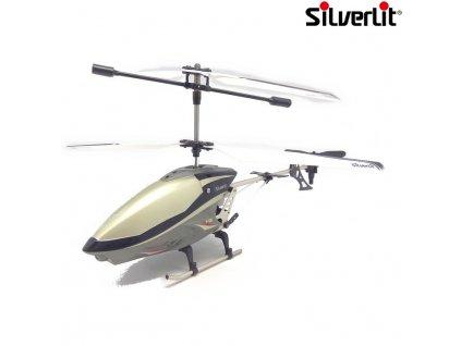 Silverlit Power Air Sky Eagle