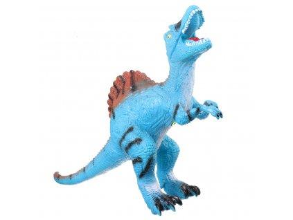 40849 dinosaurus se zvuky b