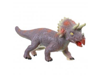 Dinosaurus se zvuky D