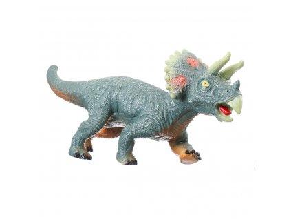 40858 dinosaurus se zvuky e