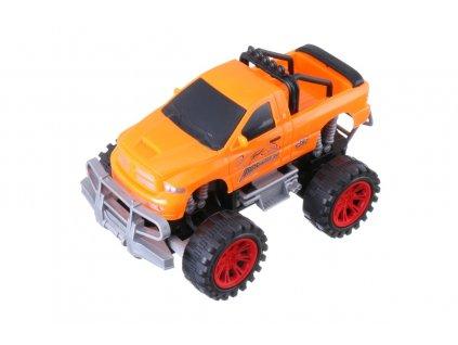 41310 1 rc model auto cross country champion 1 22 oranzova
