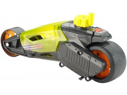 speedcer2