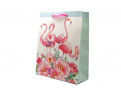 taška velká (3)