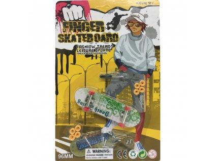 skate dought