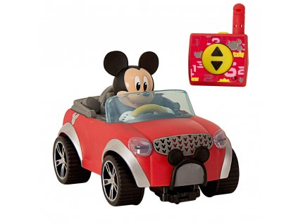 rc mickey1