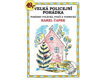 policejní1