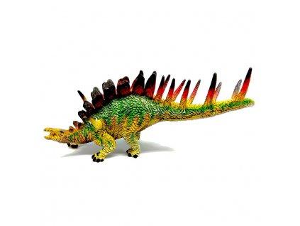 18717 1 dinosaurus figurka luxury b 4620