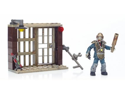 19494 1 mega bloks call of duty brutus 8605