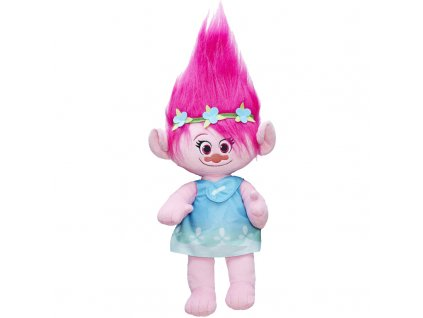 troll1