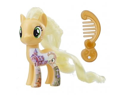 21564 hasbro my little pony applejack 0033