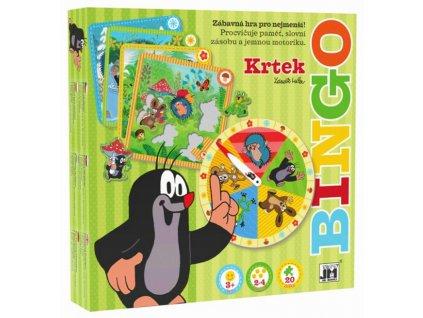 krtek1