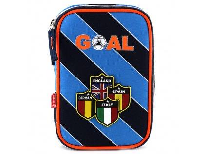 24456 skolni penal s naplni goal 7483