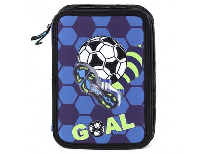 24990 skolni penal s naplni target goal 7231