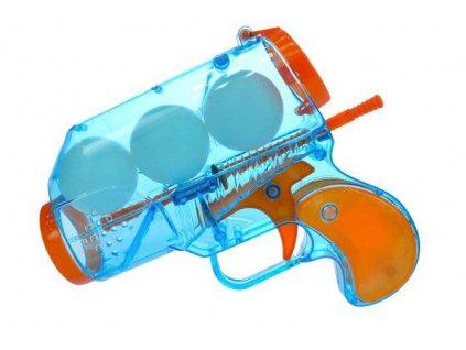 25131 pistole na micky 15 cm 5 micku 2511