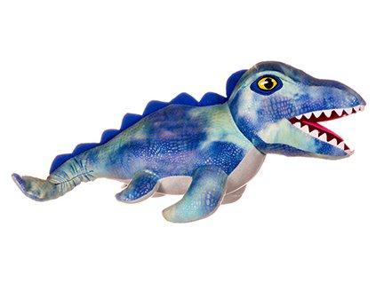 27320 jursky svet 2 mosasaurus plysak 2491