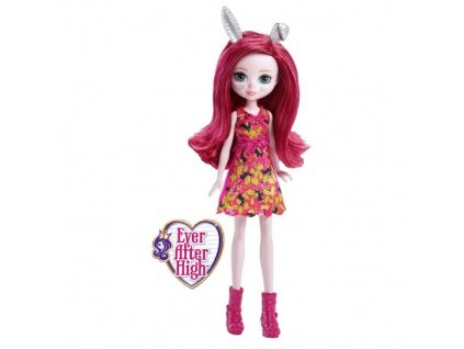 31748 1 panenka ever after high draci hry lesnich vil harelow 1276