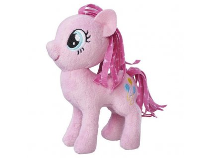 34019 hasbro my little pony plysovy pinkie pie 2489