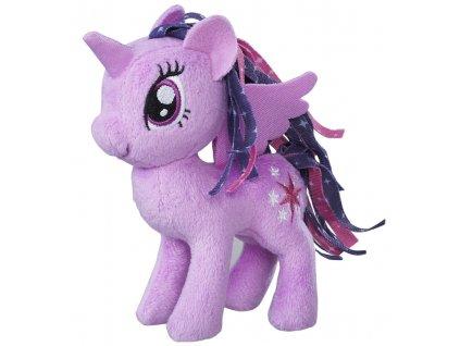 34034 hasbro my little pony plysovy princess twilight sparkle 2472