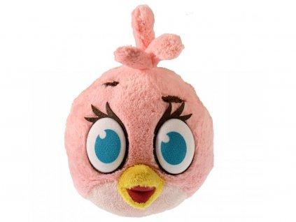 Plysova hracka Angry Birds (2)