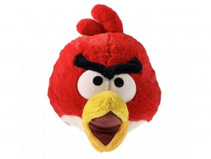 Plysova hracka Angry Birds (4)
