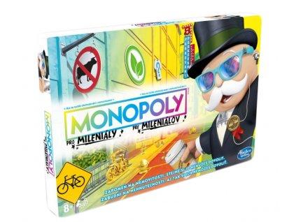 monop3