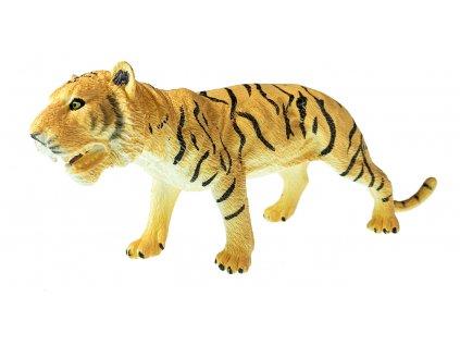 tygr1