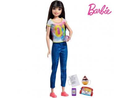 barbieee1