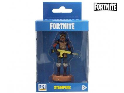 44353 3 fortnite figurka s razitkem battle hound 16 5721