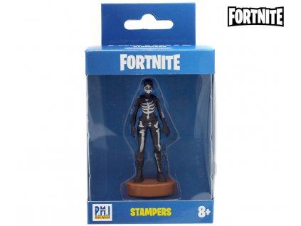 44347 3 fortnite figurka s razitkem skull ranger 14 5721