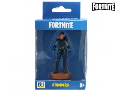 44332 3 fortnite figurka s razitkem steelsight 9 5721