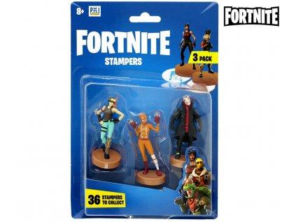 44281 fortnite set 3 figurek s razitky 10 5738