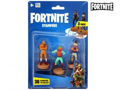44257 fortnite set 3 figurek s razitky 3 5738