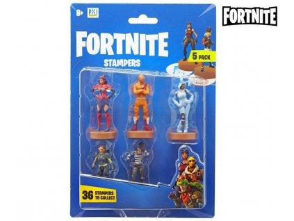 44296 fortnite set 5 figurek s razitky 3 5745