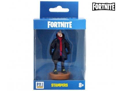 44383 fortnite figurka s razitkem kitsune 25 5721