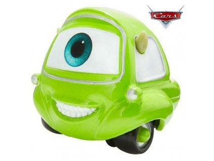 cars1a