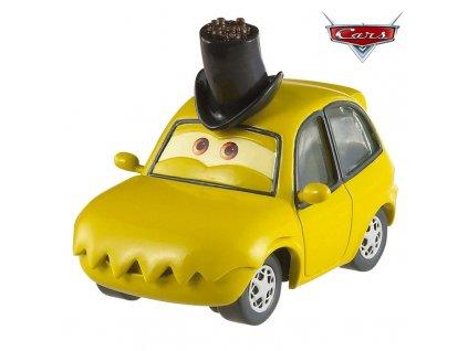 cars6a