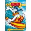 Walt Disney - Super Komiks 19