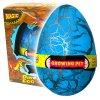 42170 dinosauri vejce lihnouci se velke modre
