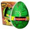 42179 dinosauri vejce lihnouci se velke zelene