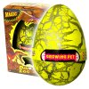 42182 dinosauri vejce lihnouci se velke zlute