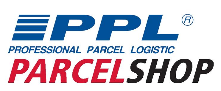 PPL Parcel Shop