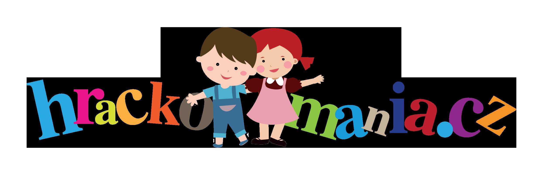 www.hrackomania.cz
