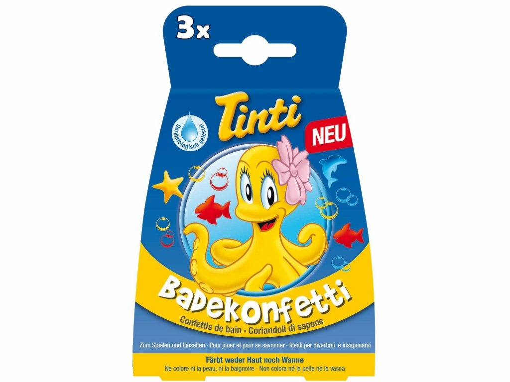 tinti badekonfetti 3er pack fuer kinder 6 62ad59cba45661918fe5d24b51db9ee8