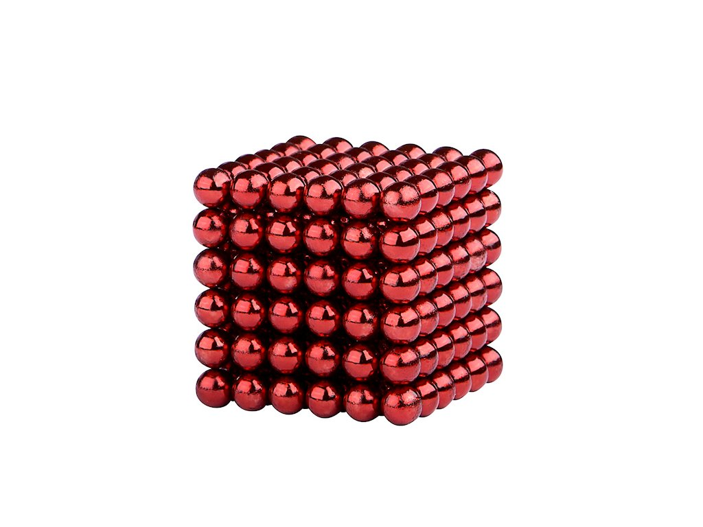 neocube red